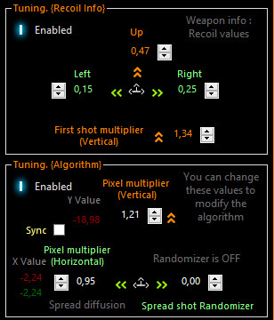 FixedNumericSeparator