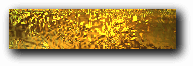 mse_skin_gold