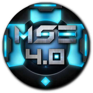 Macro for BF4 , BF3, COD  no recoil or spread all wepaons all games.