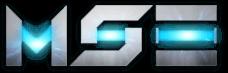 mse_skin_logo_loginmse