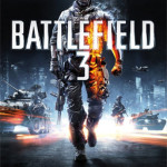 mse_skin_cover_bf3
