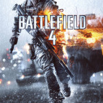 mse_skin_cover_bf4