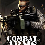mse_skin_cover_combatarms