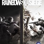 mse_skin_cover_siege
