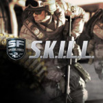 mse_skin_cover_skill