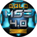 mse_skin_subscription_gold