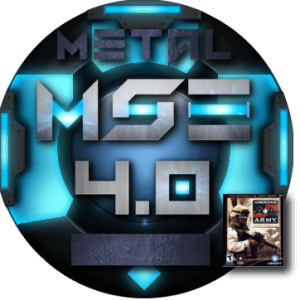mse_skin_subscription_metalaapg