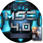 mse_skin_subscription_metalbf1