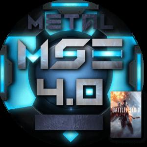 mse_skin_subscription_metalbf1