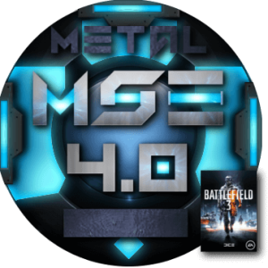 mse_skin_subscription_metalbf3