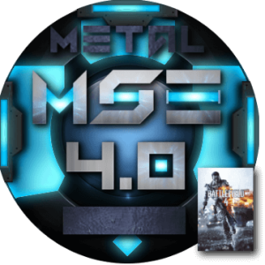 mse_skin_subscription_metalbf4