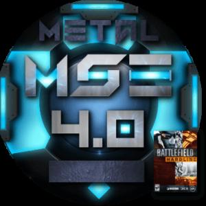 mse_skin_subscription_metalbfh