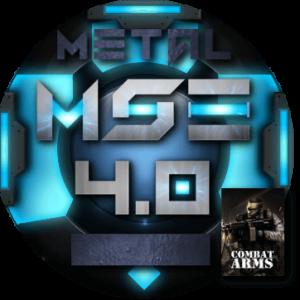 mse_skin_subscription_metalca