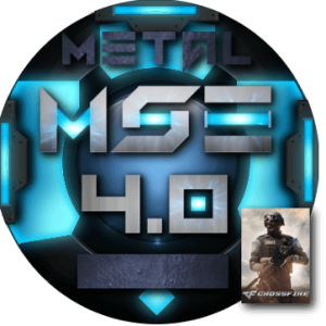 mse_skin_subscription_metalcf