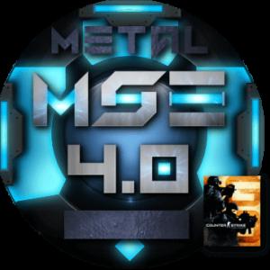 mse_skin_subscription_metalcsgo