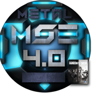 mse_skin_subscription_metalr6s