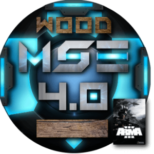mse_skin_subscription_wooda3