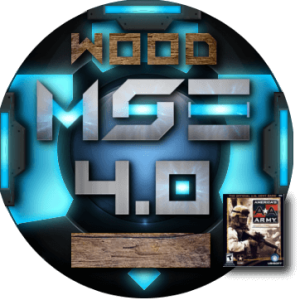 mse_skin_subscription_woodaapg