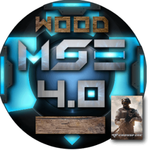 mse_skin_subscription_woodcf