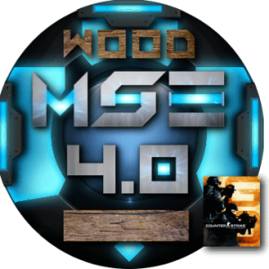 mse_skin_subscription_woodcsgo