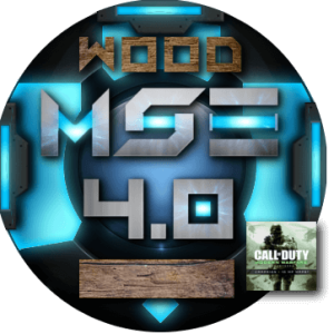 mse_skin_subscription_woodmwr