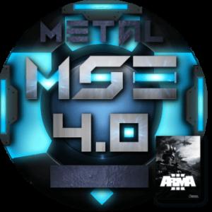 mse_skin_subscription_metala3