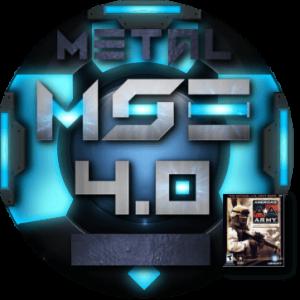 mse_skin_subscription_metalaapg