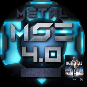 mse_skin_subscription_metalbf3