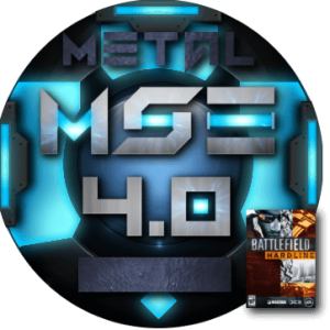 mse_skin_subscription_metalbfh