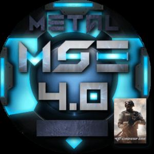 mse_skin_subscription_metalcf
