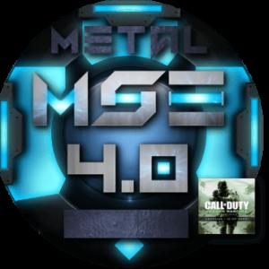 mse_skin_subscription_metalmwr