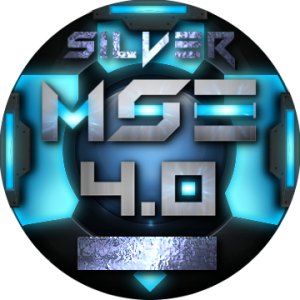 mse_skin_subscription_silver