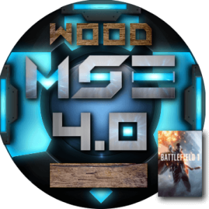 mse_skin_subscription_woodbf1