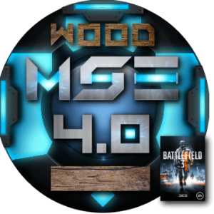 mse_skin_subscription_woodbf3