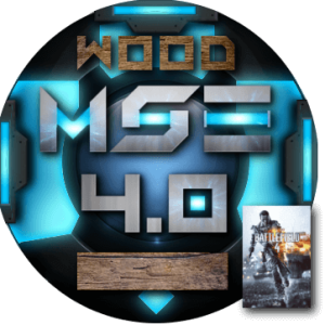 mse_skin_subscription_woodbf4