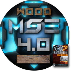 mse_skin_subscription_woodbfh